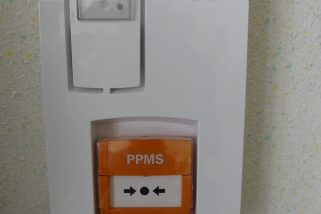 Des boîtiers PPMS pour le pôle Prévert
