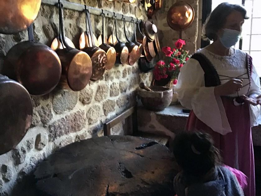 Maternelles Lassay les Châteaux