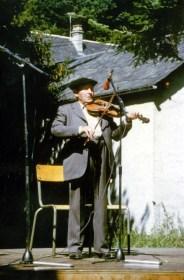 Léon Lemmet