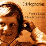 visuel-cd-stereophonies-copie
