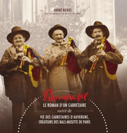 Bouscatel Couv