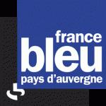 France-Bleu-Pays-d-Auvergne--150x150