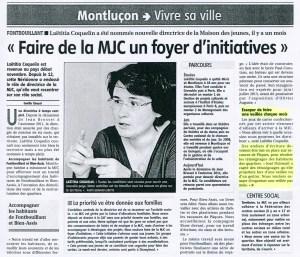 janvier2013004