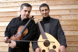 Duo-Hassan+Francois-web