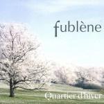 fublene