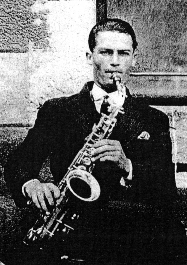 Albert FAUCON