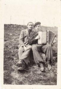 1943 Photo 2