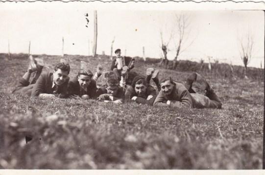 1943 Photo 4