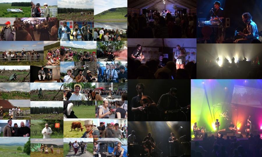 [mc] l'événement en Auvergne