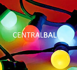 Central Bal