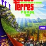 Hautes-terres2016-211x300