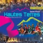 Visuel-HAUTES-TERRES-2015-copie-204x300