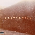 gravenoire_1