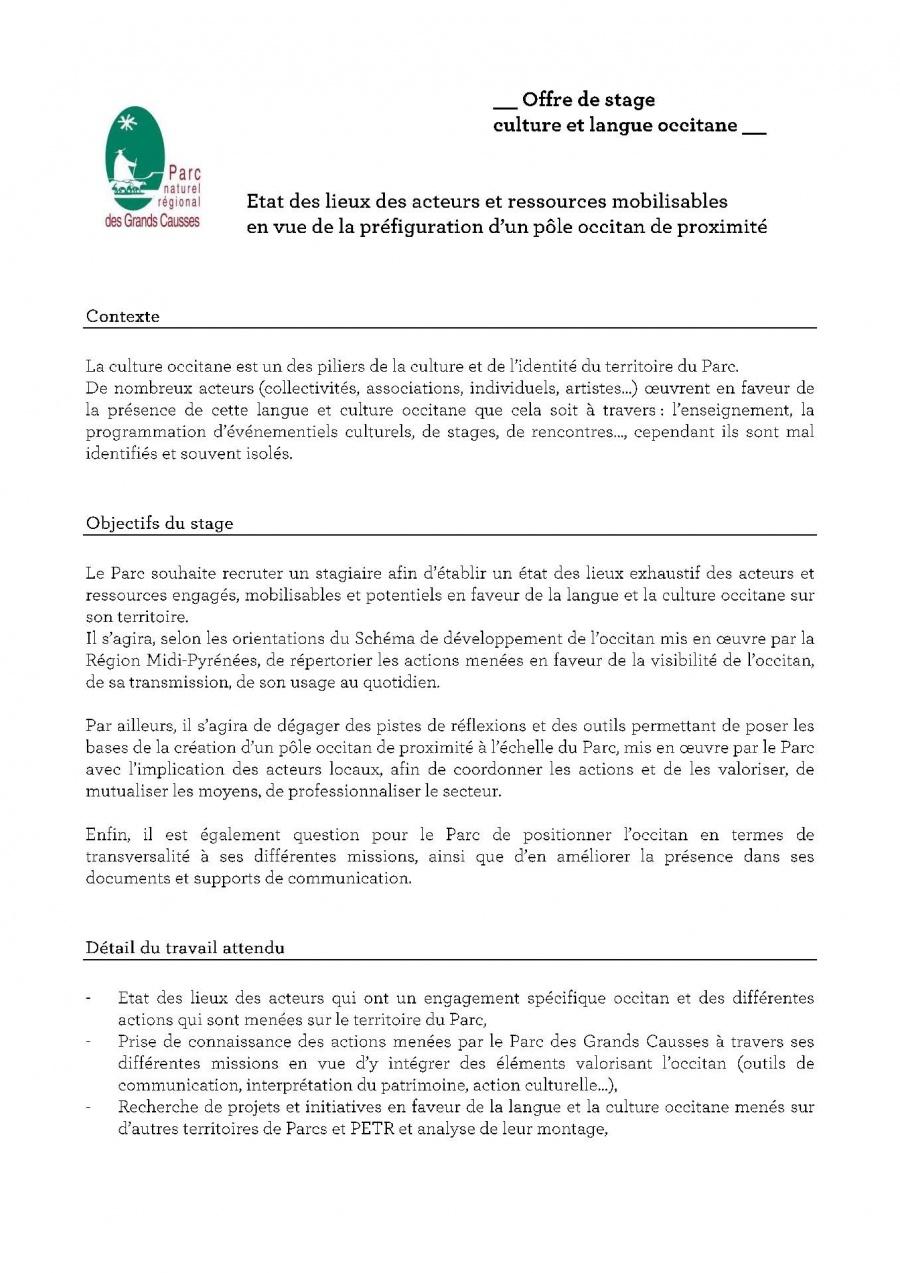 offre_stage_occitan PNRGC_Page_1