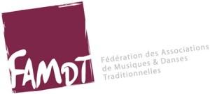logo_famdt