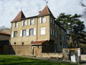 chateau-de-bourrassol