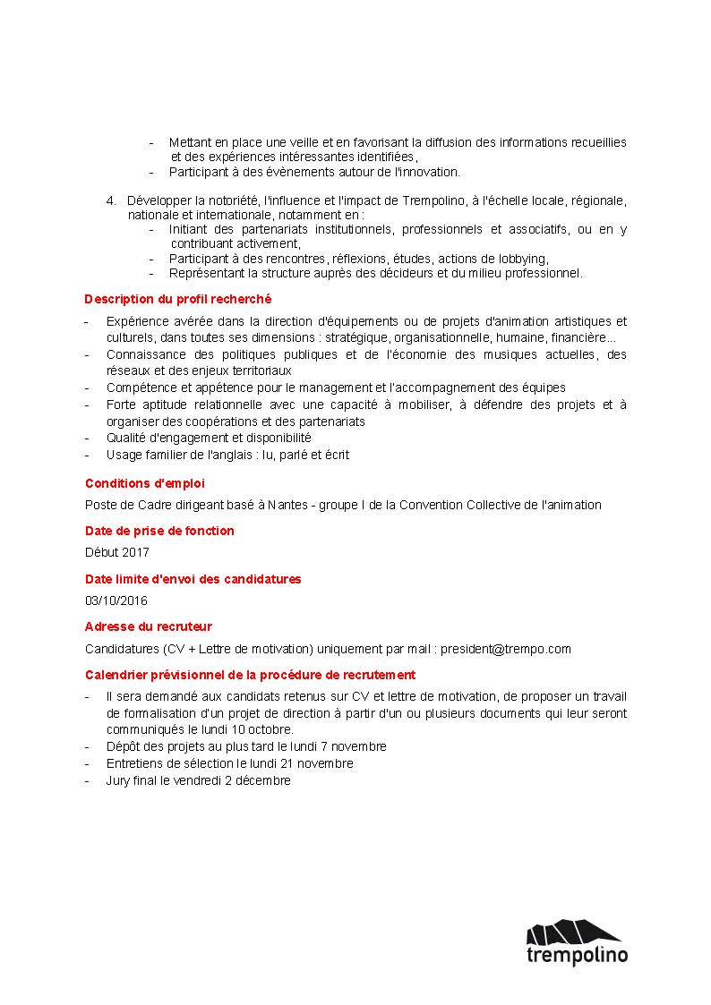 trempo_offre_emploi_direction_page_2