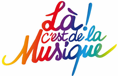 """Appel à projet dans le cadre du partenariat 2018 entre la FAMDT et le Festival """"Là C'est De la Musique"""" AVIGNON (3ème Edition)"""