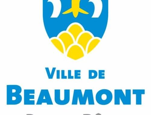 """La Ville de Beaumont recrute un Administrateur de la direction de l'action culturelle et de la Salle musiques actuelles """"Le Tremplin"""""""