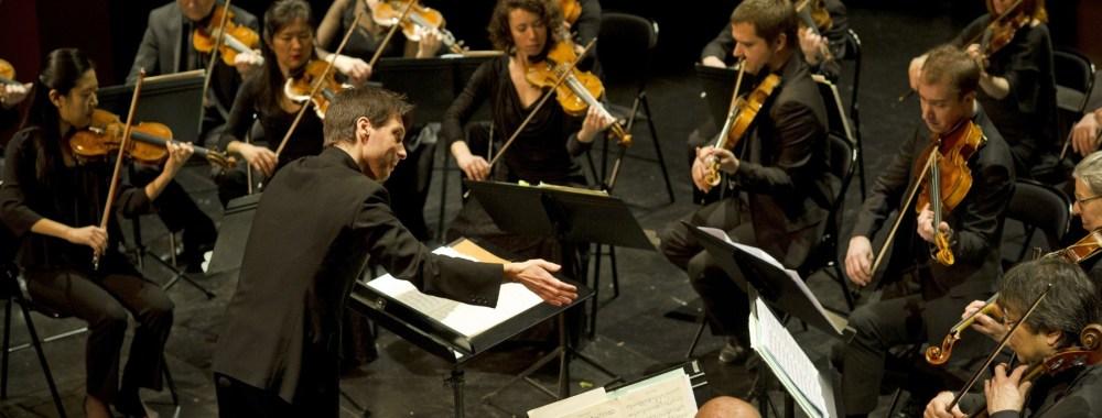 Le chant trad' à l'Opéra les 22 & 23 Novembre