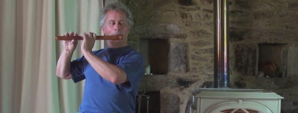 Pierre Tourret – La belle épicière / Valse à Milounet / Valse d'André Gatignol