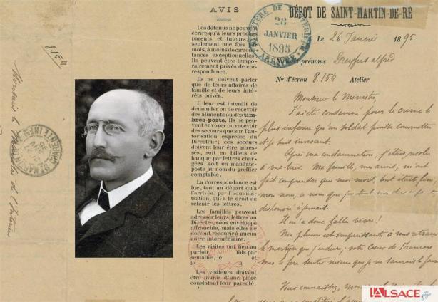 debut-de-la-lettre-ecrite-par-alfred-dreyfus-en-prison-le-26-janvier-1895-et-mise-aux-encheres-a-paris-le-29-mai-prochain-en-medaillon-a(1)