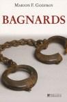 bagnards-marion-godfroy-tallandier