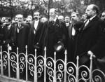Ligue_des_Patriotes,_1913,_Paul_Déroulède_&_Maurice_Barrès