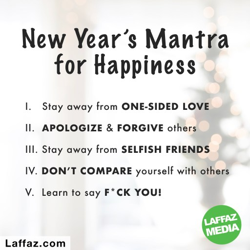 New-Year's-Mantra-for-Happiness