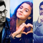 Alia Bhatt dating 2018 Laffaz