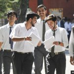 CBSE Class 12 Students Signing Online Petition for Lenient Marking in Physics