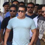 Salman Khan's Blackbuck Poaching Case - The Bhai's Story of Bails and Jails