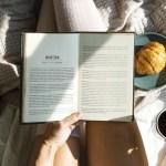 Top Novels you must read Laffaz