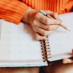 How you should Organize Yourself for Success