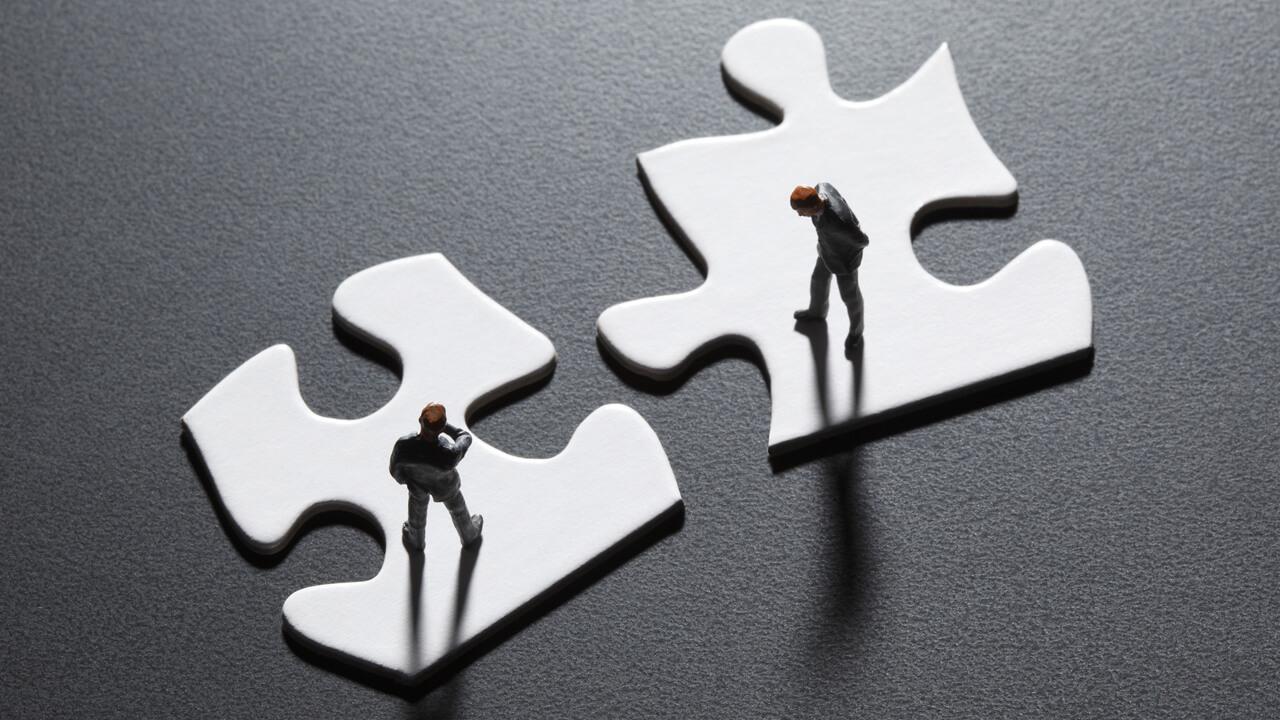 InfoEdge in Talks to Acquire iimjobs parent Highorbit Careers