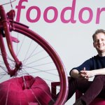 Foodora Co-Founder Julian Dames Invests in Elmenus and Joins the Board
