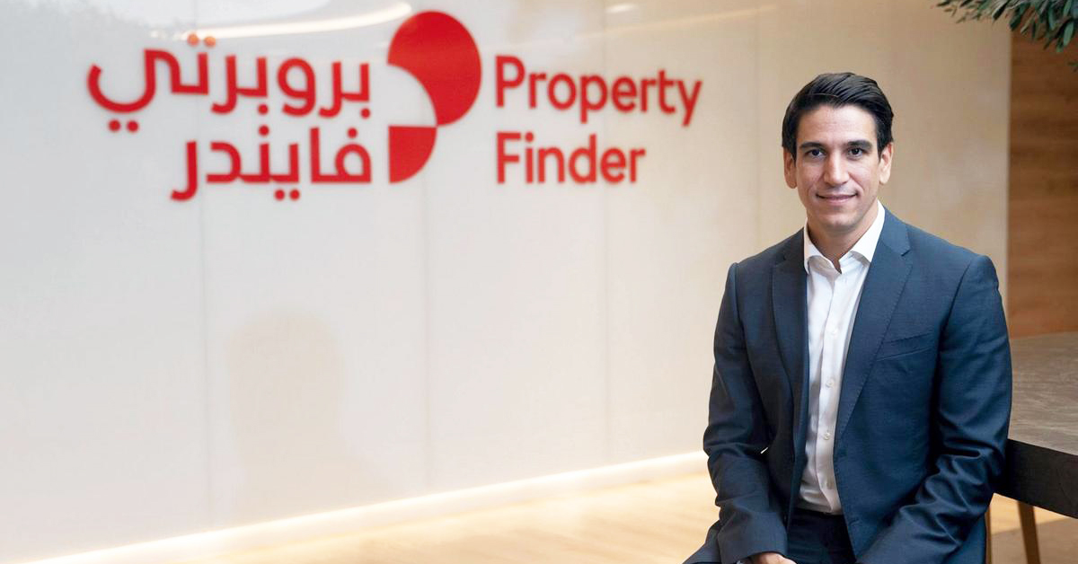 Property Finder launches WhatsApp Leads to Augment User-Experience