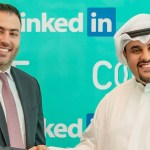 COFE App Enters into an Annual Partnership with LinkedIn to Attract Global Talent