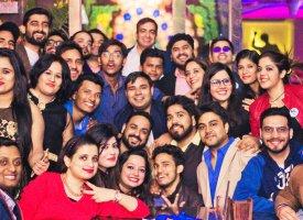 Delhi-based Edtech Startup Digital Vidya - Revolutionising Digital Education