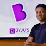 India's Edtech Unicorm Byju's Raises $150 Mn from Qatar Investment Authority