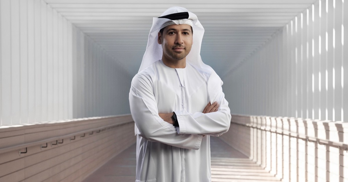 DIFC reaffirms commitment to advancing Fintech ecosystem