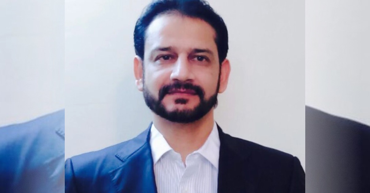 Groupe SEB India appoints ex-Reynolds country manager Ashish Kakkar as the CEO for India
