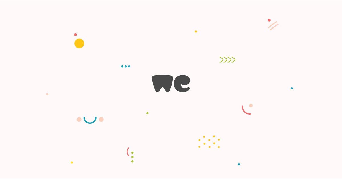 Indian Government bans WeTransfer file-sharing platform