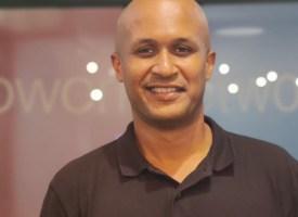 91springboard raises INR 45 Cr funding from Pearl Brook & Kuwait's Al Nour