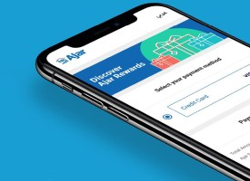 Ajar - Kuwait's proptech startup scoops $7.5 Mn funding