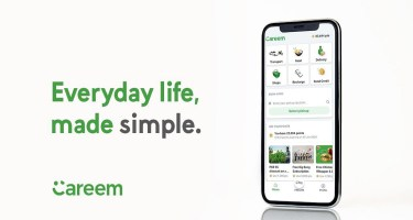 Careem invests $50 Mn in its new Super App as a part of COVID-19 revival plans