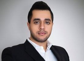 How this Dubai-based entrepreneur made 'I am Dubai' app a great success?