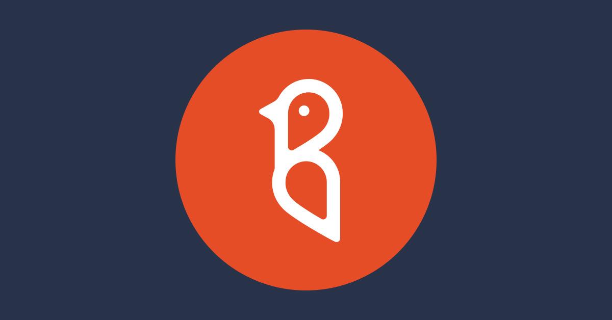 Social-commerce startup BulBul raises $8.7 Mn funding from Info Edge