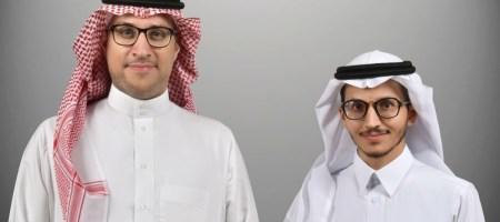 Thobi - Riyadh's e-commerce platform raises $650K in seed funding from ABN Ventures