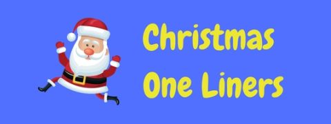 Funny Christmas Jokes For Kids That Are Really Funny